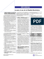 novweb190171x.pdf