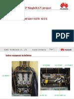 VNP_SingleRAN_demo_site_PartI_Indoor_installation_guide_.ppt;filename_= UTF-8''VNP SingleRAN demo site (PartI_Indoor installation guide) - Copie