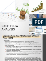 BAB 7 Cash Flow Analyisis