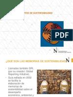 Sem_13_reportes sustentab.pdf