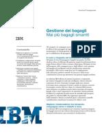 00589 IBM Baggage A4 2p