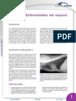 Radiologia_Modulo5