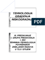 TEH GRADJENJA NISKOGRADNJA.pdf