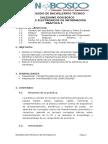 SEI Práctica 03