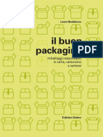 Il Buon Packaging Web 120469