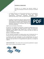 DESCRIPCIÒN DE UN MODELO FINANCIERO.docx