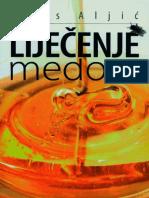 Lijecenje-medom1.pdf