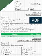 3.-Le-verbe-se-conjugue-Linfinitif-et-les-3-groupes-de-verbes-CE2.pdf