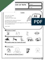 1lN9F1xKvzauuneH-B3QZ9tZl9Y.pdf