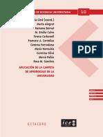 aplicacion de carpeta de aprendizaje en la universidad.pdf