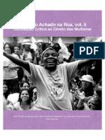 Introdução-Crítica-ao-Direito-das-Mulheres.-2011