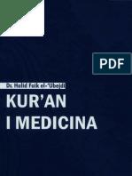 Kuran-i-medicina.pdf