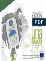Manual Sapuvt 2014