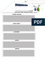 METHODOLOGIE  EXPRESSION ORALE EN INTERACTION student's worksheet.pdf