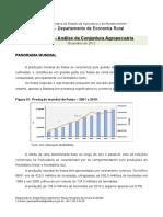 fruticultura_2012_13.pdf