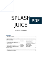 SPLASH JUICE (2).docx