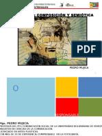 Guia Didáctica Taller Fotografía Digital Compositivo Semiótico Final y Gestal