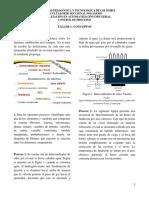 Taller 1_160907.pdf