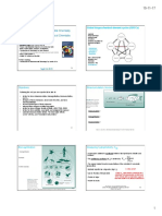 150924 Bioaccumulation and Toxicology for D2L