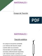 2_traccion_estatica.pdf
