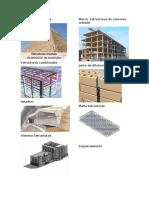 Estructuras masivas.docx