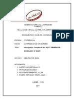 Sociedades-I-Rashta - Monografia Parte IV (1)