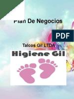 Talcos Gil.docx