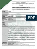 Programa de Formación 214506