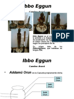 Ibbo Eggun.pdf