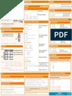 PandasPythonForDataScience.pdf