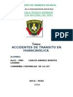 ACCIDENTES EN EL TRANSITOffffff.docx