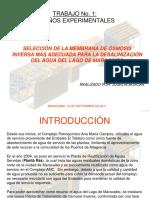 Ejemplo Caso de Diseño Unifactorial (1).pdf