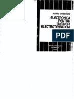 Electronica Vol I