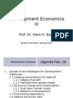 development_economics1.ppt