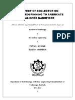 108BM019_PankajKumar.pdf