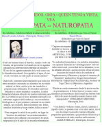 Argumentos naturismo vs medicina oficial.docx