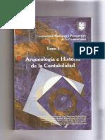 Cosmovision Historia y Prospectiva de La Contabilidad.desbloqueado