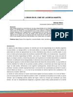 DILLON_Figuras de la crisis en Martel.pdf