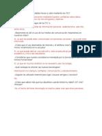 Pineda Juan MC102 Practica1 Tics