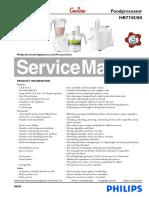 philips_hr7745-80.pdf
