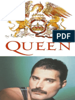 'Documents.tips Freddie Mercury 5584a7451ef5c