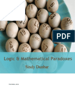 Sindy Dunbar-Logic & Mathematical Paradoxes-White Word Publications (2012).pdf
