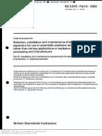 BS 5345-8.pdf