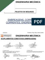 correias engrenagens.pdf