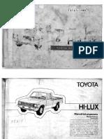Manual-Toyota-Hilux-1980.pdf