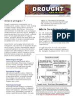 Drought2.pdf