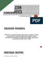 Evaluación psicológica s1.pdf