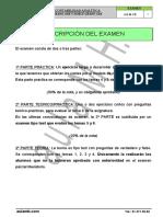 Conta.analiticajunio2013