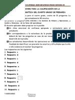 PRUEBA_4º_ENTRADA_MATEMATICA_SIREVA_2015_Ok.pdf