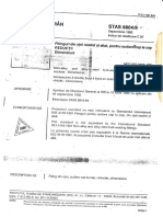 Stas-8804-8-1992-Fitinguri-Reductii.pdf